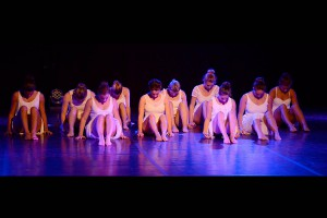 danse jazz seignosse 2015 04