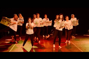 danse jazz seignosse 2015 09