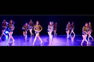 danse jazz seignosse 2015 18