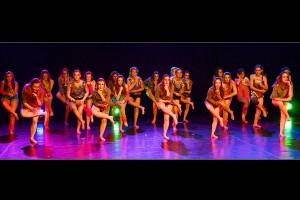 danse jazz seignosse 2015 20